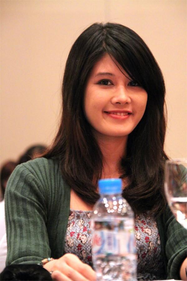 Cuộc sống của Hoa hậu độc nhất vô nhị Việt Nam gây nuối tiếc vì giải nghệ quá sớm - ảnh 3