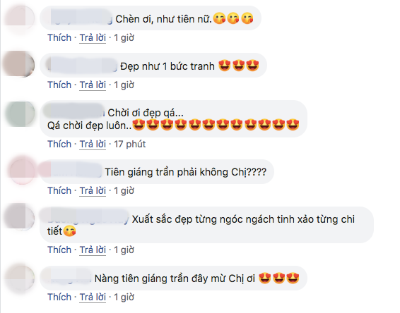 anh-chup-man-hinh-2019-03-17-luc-162613-1552815396246292259433.png