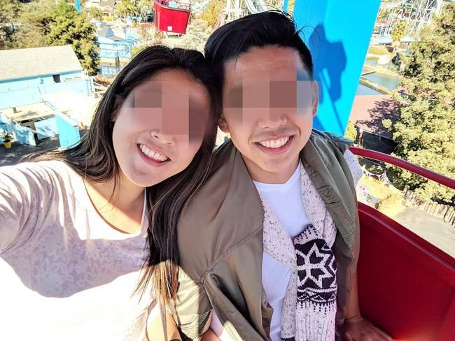 Yêu nhau 4 năm không chịu công khai, chàng trai đòi chia tay rồi kiện vì bạn gái dám kể về mình với bạn thân - ảnh 1