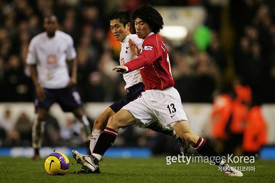 Báo Hàn Quốc sửng sốt với Công Phượng, đề nghị K-League gấp rút có thêm cầu thủ Việt Nam - Ảnh 2.