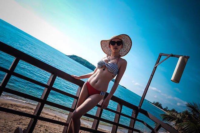 Mới về nước năm 2014, Tóc Tiên đã giàu có và nổi tiếng như thế nào ở Việt Nam? - Ảnh 12.