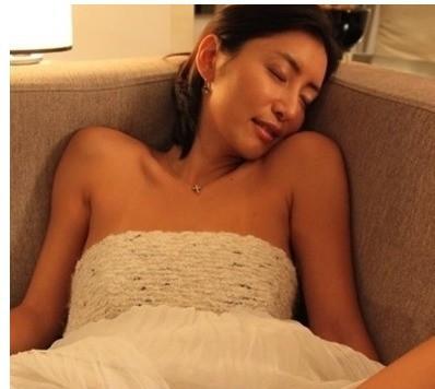 Cuộc đời tan nát của Hoa hậu Hàn Quốc khi bị tung clip sex, qua đêm với 7 người đàn ông, đến giờ vẫn chưa được công chúng tha thứ - Ảnh 5.