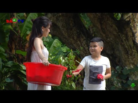 Diễn viên hài đặc biệt nhất showbiz Việt: 21 tuổi, chỉ cao 1m40 - Ảnh 3.
