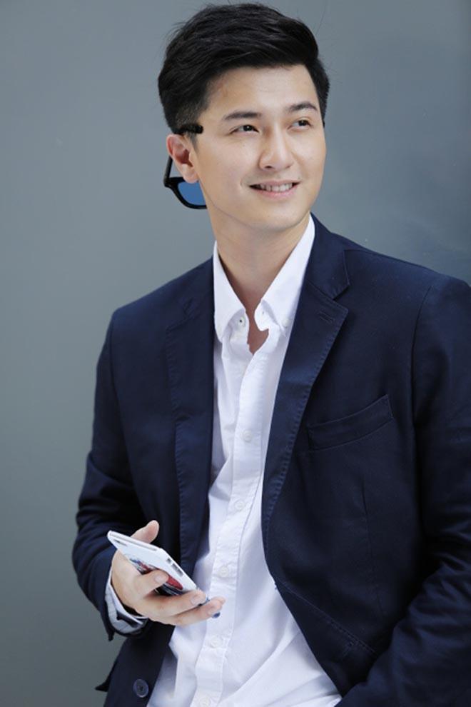 """Đồng Ánh Quỳnh, Thanh Hương """"Lan cave"""" bất ngờ đi thi hát - Ảnh 4."""