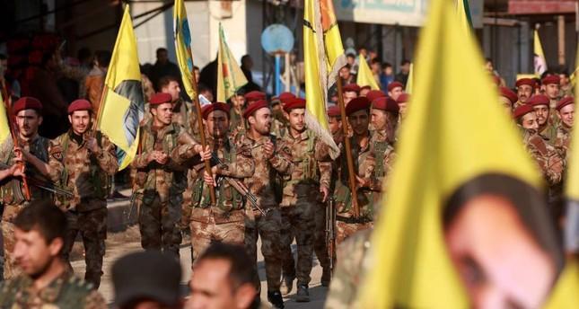 Thổ Nhĩ Kỳ và Iran bắt tay nhau săn đồng minh của Mỹ: Bước đi nguy hiểm - Ảnh 5.