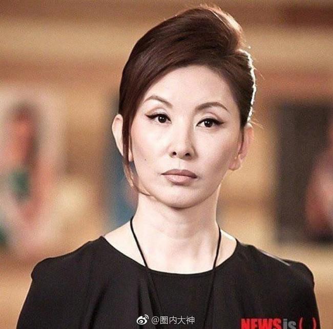 Sao nữ dính dáng đến cái chết của Jang Ja Yeon gây phẫn nộ khi vẫn ung dung đóng phim mới - Ảnh 1.