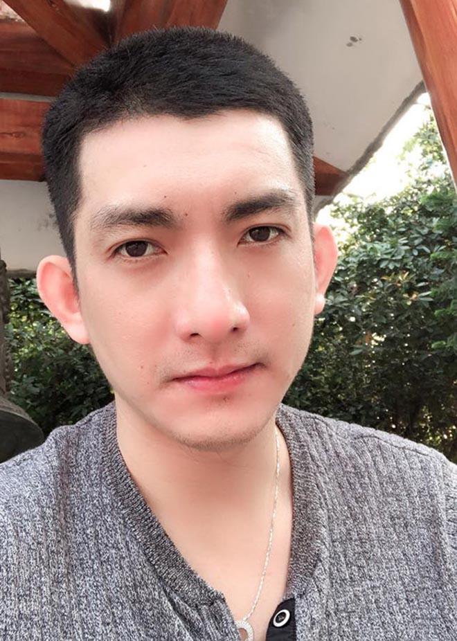 Chồng cũ Phi Thanh Vân bị bạn bè quay lưng, đòi nợ không thành khi lâm vào cảnh túng thiếu - Ảnh 3.