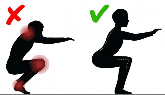 9 bài tập thể dục tốt nhất cho người sau 40 tuổi: Người không tập thì sớm lão hóa bệnh tật - Ảnh 2.