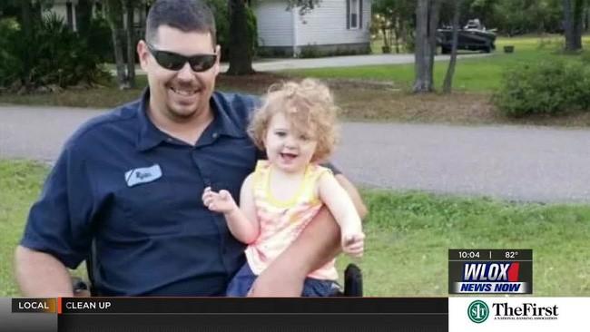 Mải mây mưa với sếp nên bỏ quên con gái 3 tuổi, bà mẹ làm cảnh sát gây ra tội lỗi không thể tha thứ - Ảnh 5.