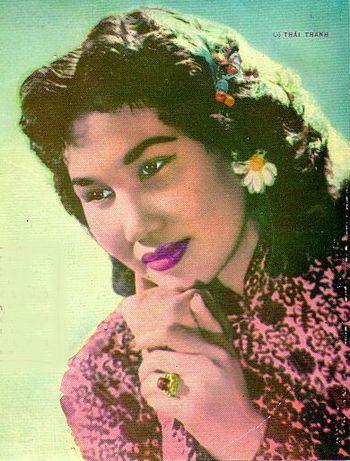 Đại danh ca Thái Thanh khiến mọi ca sĩ kính nể bất ngờ xuất hiện trên sóng truyền hình ở tuổi ngoài 80 - Ảnh 4.