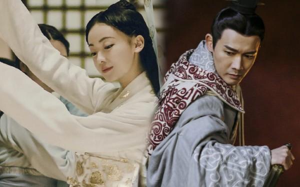 Tần Thủy Hoàng: Vị vua đầu tiên thống nhất Trung Quốc nhưng là 'người đàn ông có số phận bi thảm nhất thế giới' - ảnh 3