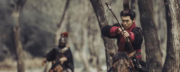 Tần Thủy Hoàng: Vị vua đầu tiên thống nhất Trung Quốc nhưng là 'người đàn ông có số phận bi thảm nhất thế giới' - ảnh 4
