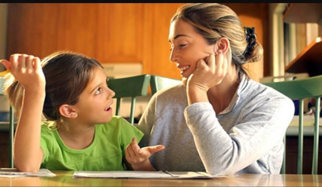 5 kiểu cha mẹ dễ nuôi dạy những đứa trẻ thành công: Tiếc là đa số chúng ta, đều vì yêu thương không đúng cách mà dẫn tới sai lầm - Ảnh 1.