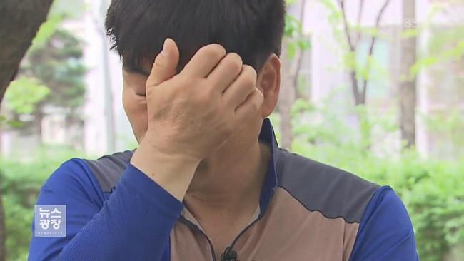 Vụ án tài phiệt Hàn đánh người kèm thỏa thuận 1 đòn đổi 1 triệu won: Khi giới nhà giàu cậy tiền và quyền đứng lên trên cả pháp luật - Ảnh 7.