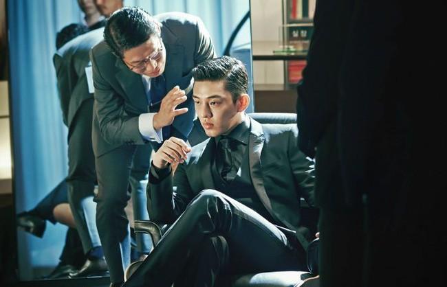 Vụ án tài phiệt Hàn đánh người kèm thỏa thuận 1 đòn đổi 1 triệu won: Khi giới nhà giàu cậy tiền và quyền đứng lên trên cả pháp luật - Ảnh 10.
