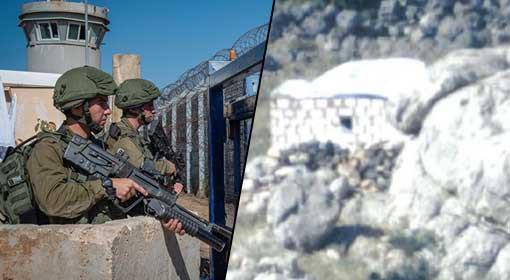 Trung Đông trên bờ vực chiến tranh toàn khu vực nếu Israel quá mạnh tay với Hamas - Ảnh 6.