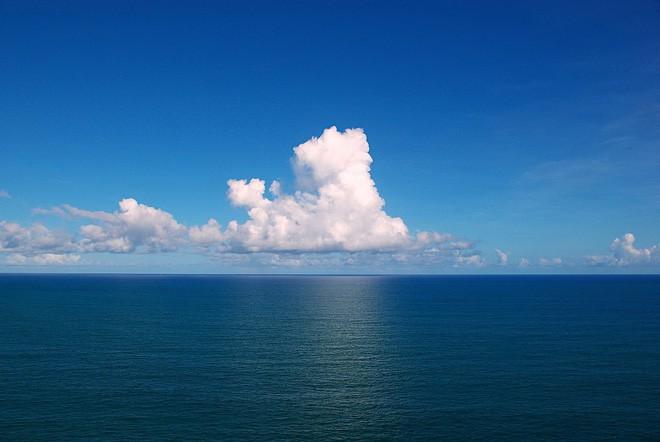 Phát hiện mới: Có thể tạo ra năng lượng hydro từ nước biển - Ảnh 4.