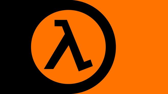 Half-Life 3 sẽ được chơi bằng sóng não? - Ảnh 3.