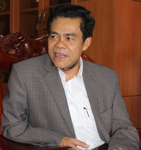 Gương mặt 5 Giám đốc Công an tỉnh vừa được bổ nhiệm trong tháng 3/2019 - Ảnh 5.