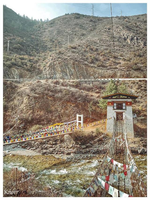 Khám phá đất nước hạnh phúc nhất thế giới: Muốn biết bình yên trông như thế nào thì hãy đến Bhutan! - Ảnh 20.