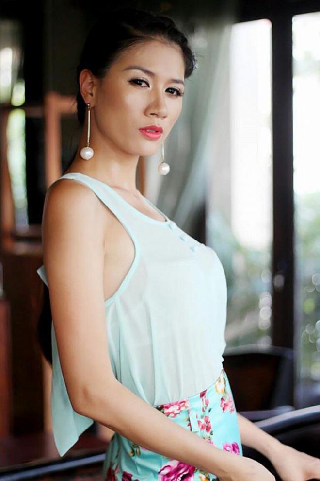 Nhiều người bất ngờ trước cách hành xử của Trang Trần với người giúp việc mới làm được 6 ngày - ảnh 1