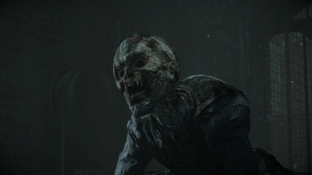 Từng xuất hiện trong tựa game đình đám Until Dawn, Wendigo thực sự là những sinh vật như thế nào? - Ảnh 1.