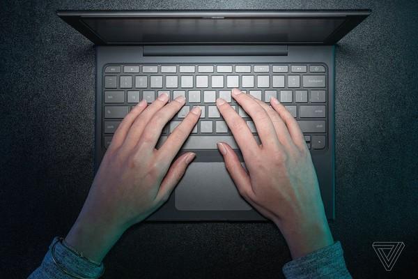 Lý do bất ngờ khiến nhiều người thích dùng mật khẩu ji32k7au4a83 dù nó chẳng hề an toàn - Ảnh 1.
