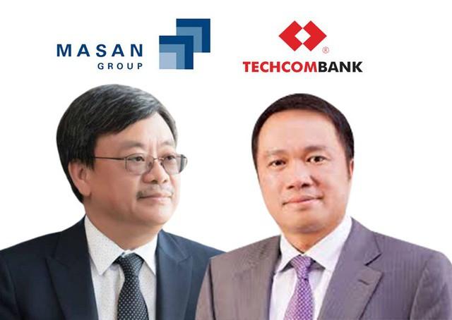 Những điểm tương đồng thú vị của 5 tỷ phú USD Việt Nam - Ảnh 6.