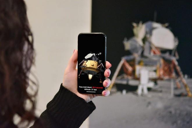 Nghe chuyên gia từ trang DxOMark giải thích về hệ thống nhiều camera trên smartphone - Ảnh 15.