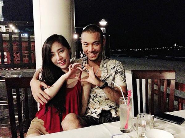 Sau 4 năm hạnh phúc, đây là lý do khiến cá sấu chúa Quỳnh Nga ly dị chồng siêu mẫu - Ảnh 1.