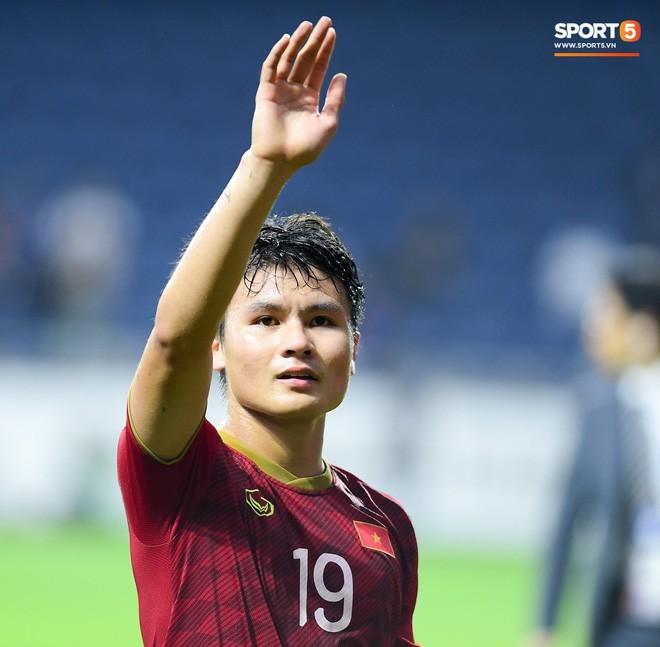 Tuyển Việt Nam dự Asian Cup 2019 được định giá 45 tỷ đồng, sốc với trường hợp Văn Hậu - Ảnh 3.