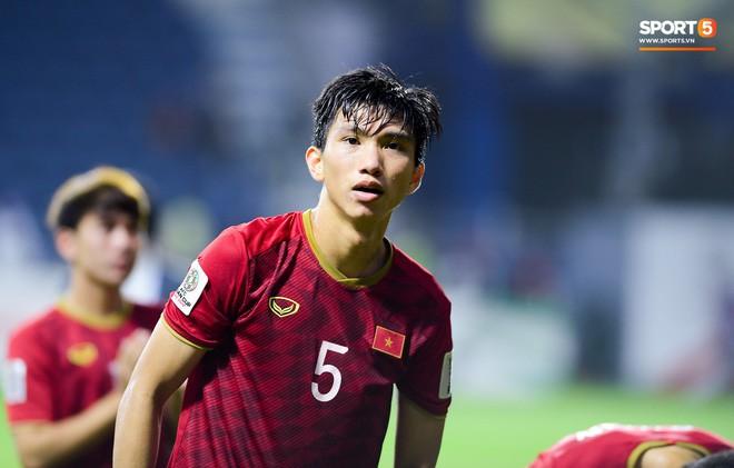 Tuyển Việt Nam dự Asian Cup 2019 được định giá 45 tỷ đồng, sốc với trường hợp Văn Hậu - Ảnh 5.