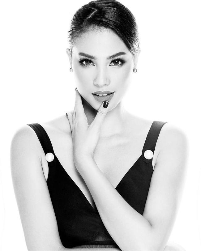 Đâu chỉ mỗi Kỳ Duyên, showbiz Việt đã có thêm Hoa hậu scandal mới mang tên Phạm Hương - Ảnh 3.