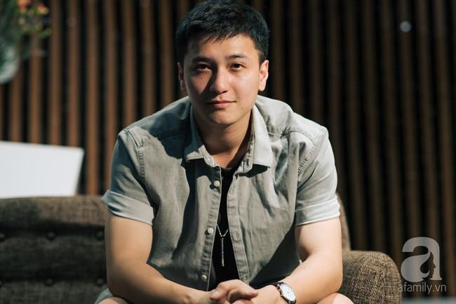 Huỳnh Anh có phải là cậu bé chăn cừu trong truyền thuyết: Bị ngộ độc, có giấy tờ bệnh viện nhưng vẫn bị mắng chửi không tiếc lời - Ảnh 6.
