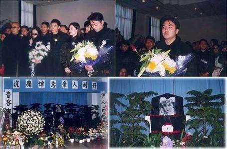 Tiêu Kiếm Hoàn Châu Cách Cách lộ ảnh con trai, lần đầu chia sẻ chuyện thủ tiết vì Hàm Hương Lưu Đan - Ảnh 6.