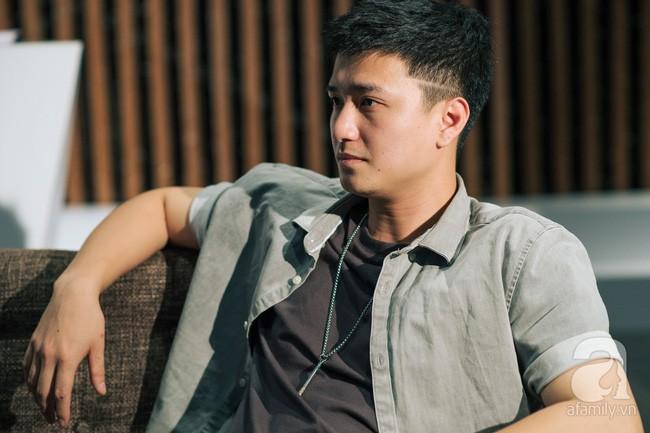Huỳnh Anh có phải là cậu bé chăn cừu trong truyền thuyết: Bị ngộ độc, có giấy tờ bệnh viện nhưng vẫn bị mắng chửi không tiếc lời - Ảnh 7.