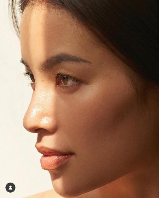 Đâu chỉ mỗi Kỳ Duyên, showbiz Việt đã có thêm Hoa hậu scandal mới mang tên Phạm Hương - Ảnh 9.