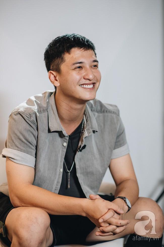 Huỳnh Anh có phải là cậu bé chăn cừu trong truyền thuyết: Bị ngộ độc, có giấy tờ bệnh viện nhưng vẫn bị mắng chửi không tiếc lời - Ảnh 8.