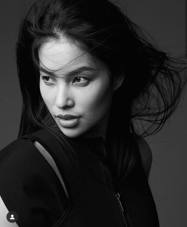 Đâu chỉ mỗi Kỳ Duyên, showbiz Việt đã có thêm Hoa hậu scandal mới mang tên Phạm Hương - Ảnh 10.
