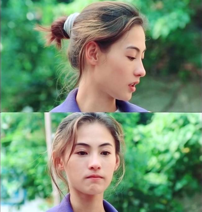 Nhìn lại nhan sắc của mỹ nhân vừa bị chồng cắm sừng với quản lý mà netizen tiếc nuối: Đẹp như tiên nữ mà toàn gặp phải tra nam - Ảnh 12.