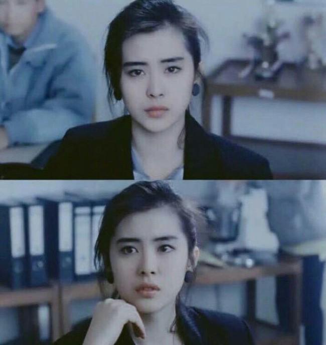 Nhìn lại nhan sắc của mỹ nhân vừa bị chồng cắm sừng với quản lý mà netizen tiếc nuối: Đẹp như tiên nữ mà toàn gặp phải tra nam - Ảnh 14.
