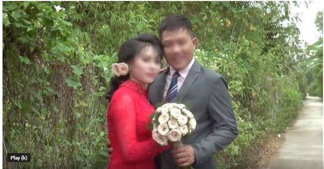 Người nhà chú rể trong clip thông gia đại chiến, nhà gái bị đòi sính lễ đúng ngày rước dâu tiết lộ lý do hủy hôn? - Ảnh 4.