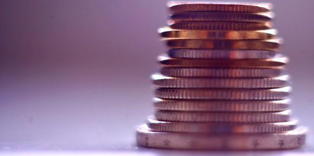 Chủ nghĩa hà tiện của người Do Thái: Đồng tiền chưa tiêu là đồng tiền khôn, khoe khoang giàu có mới là điều ngu ngốc! - Ảnh 3.