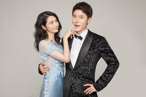 Bồ nhí giành hết gia sản, vợ của Trương Đan Phong và con trai rơi vào hoàn cảnh cơ cực đến thương cảm - Ảnh 3.