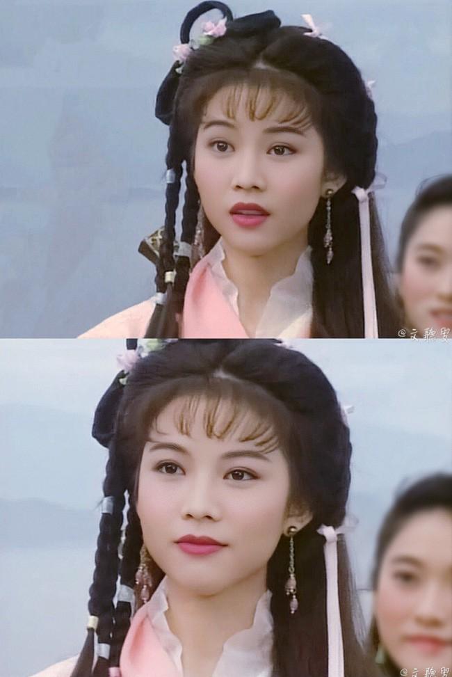 Nhìn lại nhan sắc của mỹ nhân vừa bị chồng cắm sừng với quản lý mà netizen tiếc nuối: Đẹp như tiên nữ mà toàn gặp phải tra nam - Ảnh 5.