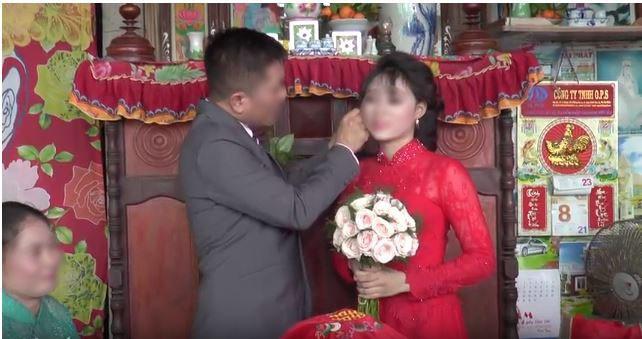 Người nhà chú rể trong clip thông gia đại chiến, nhà gái bị đòi sính lễ đúng ngày rước dâu tiết lộ lý do hủy hôn? - Ảnh 6.