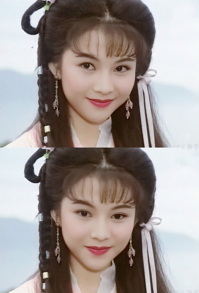 Nhìn lại nhan sắc của mỹ nhân vừa bị chồng cắm sừng với quản lý mà netizen tiếc nuối: Đẹp như tiên nữ mà toàn gặp phải tra nam - Ảnh 6.