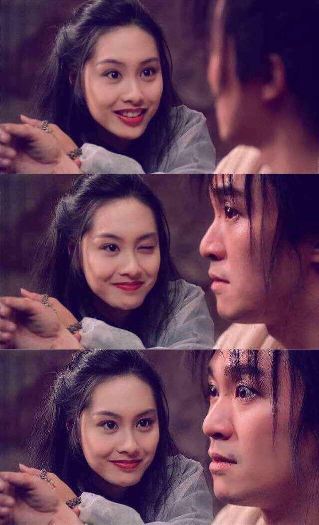 Nhìn lại nhan sắc của mỹ nhân vừa bị chồng cắm sừng với quản lý mà netizen tiếc nuối: Đẹp như tiên nữ mà toàn gặp phải tra nam - Ảnh 7.