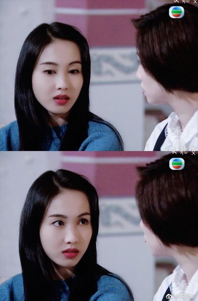 Nhìn lại nhan sắc của mỹ nhân vừa bị chồng cắm sừng với quản lý mà netizen tiếc nuối: Đẹp như tiên nữ mà toàn gặp phải tra nam - Ảnh 10.