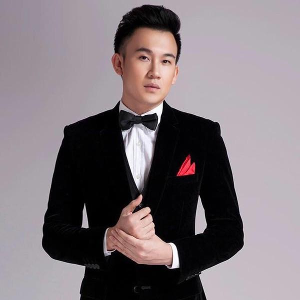 Anh em Hoài Linh - Dương Triệu Vũ: Người sống bình dị giản đơn, kẻ sống nhà sang, mua sắm hàng hiệu - Ảnh 5.